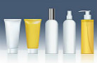 82.2%受访者直言化妆品广告夸大宣传问题普遍